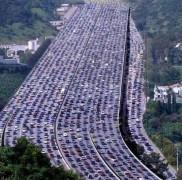 la-traffic-jam-182x180